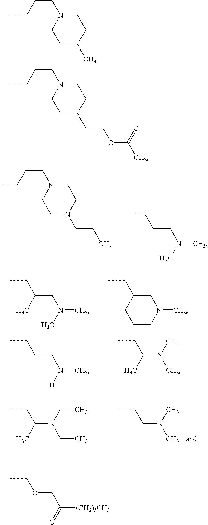 Figure US20070299043A1-20071227-C00076