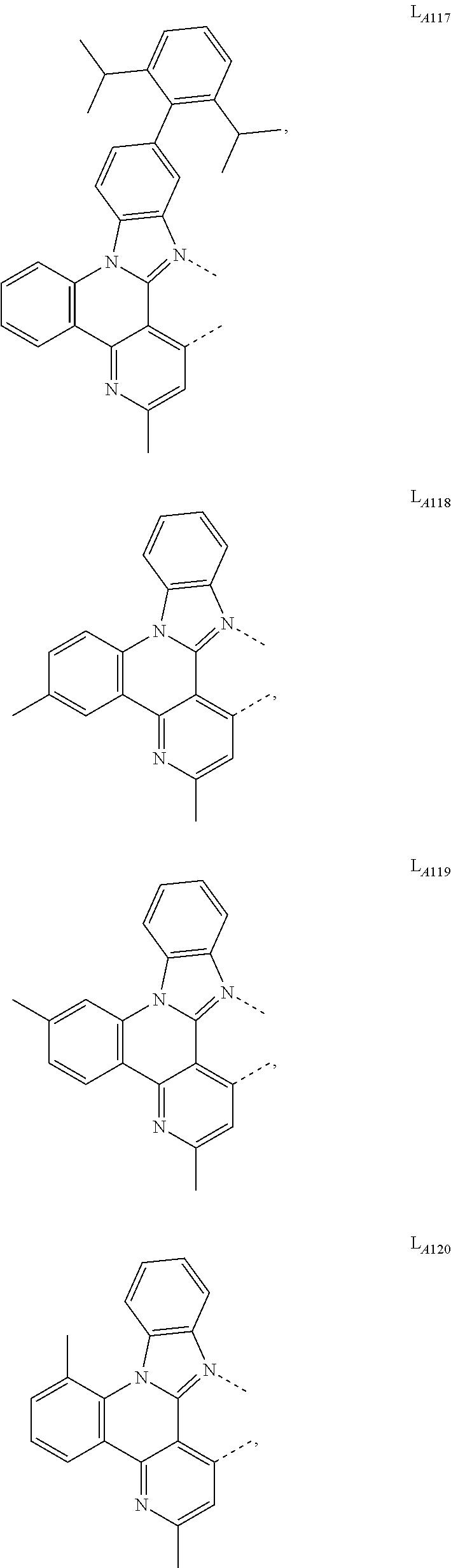 Figure US09905785-20180227-C00052