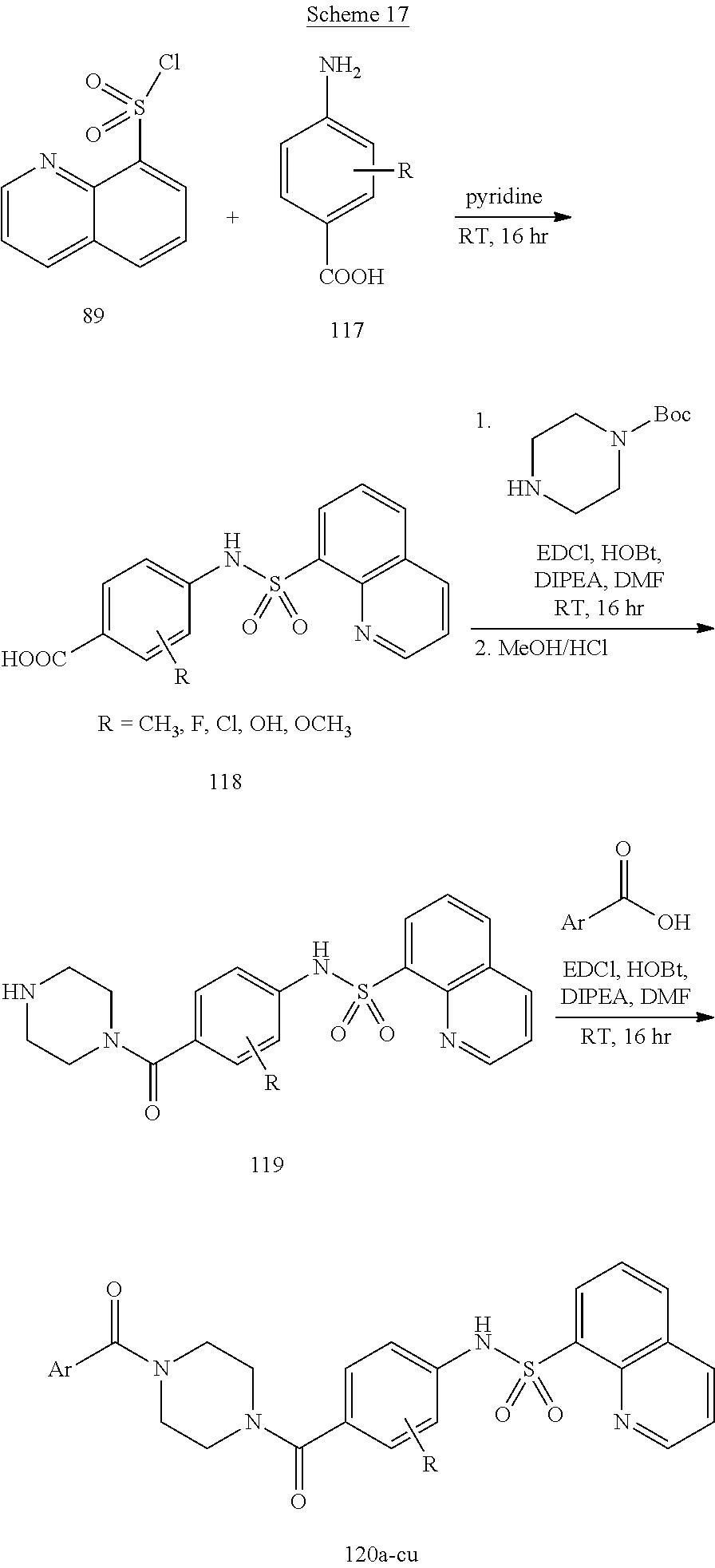 Figure US10029987-20180724-C00247