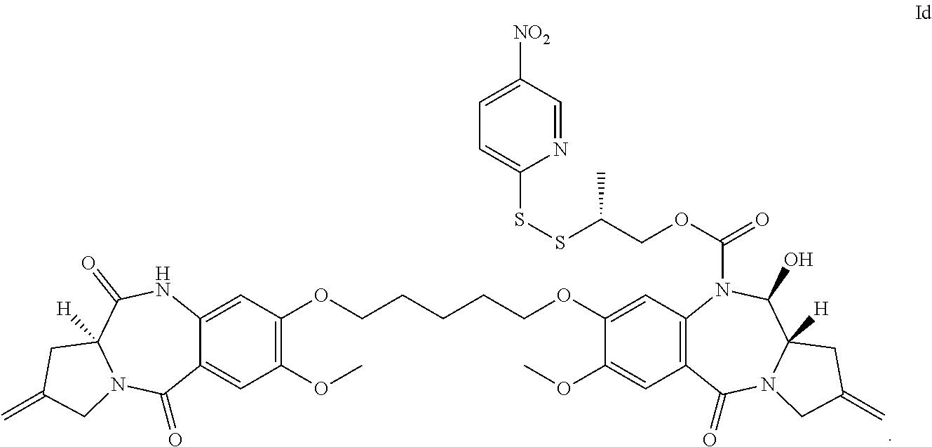 Figure US10058613-20180828-C00016