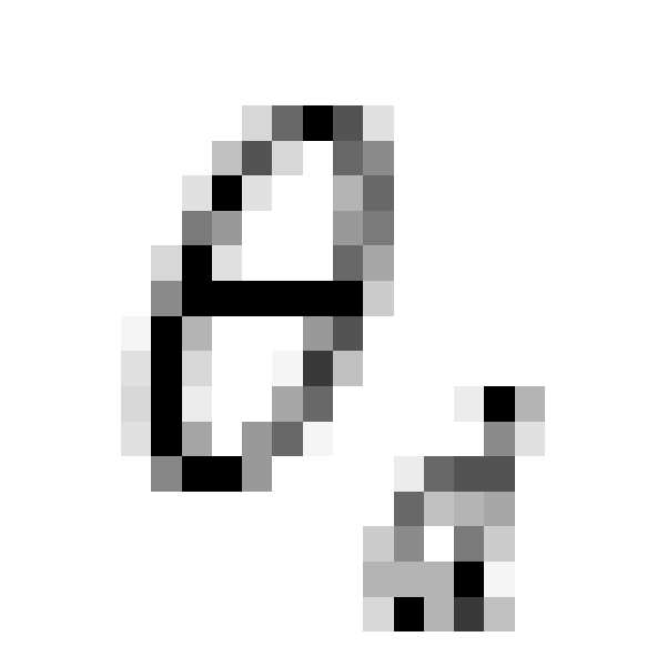 Figure 112010003075718-pat00191