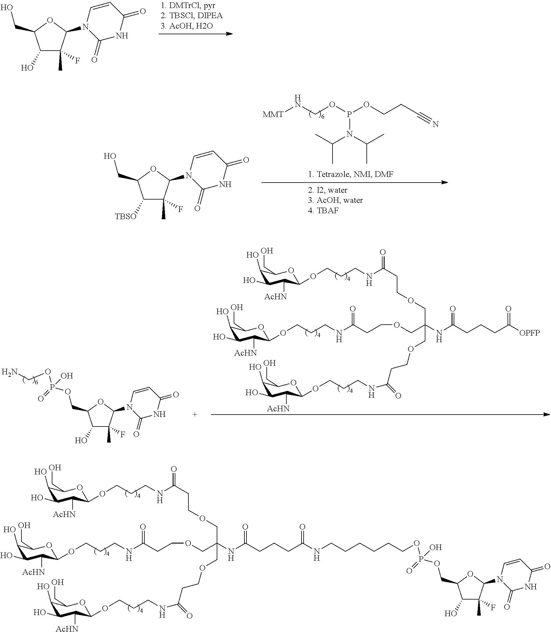 Figure US09943604-20180417-C00235