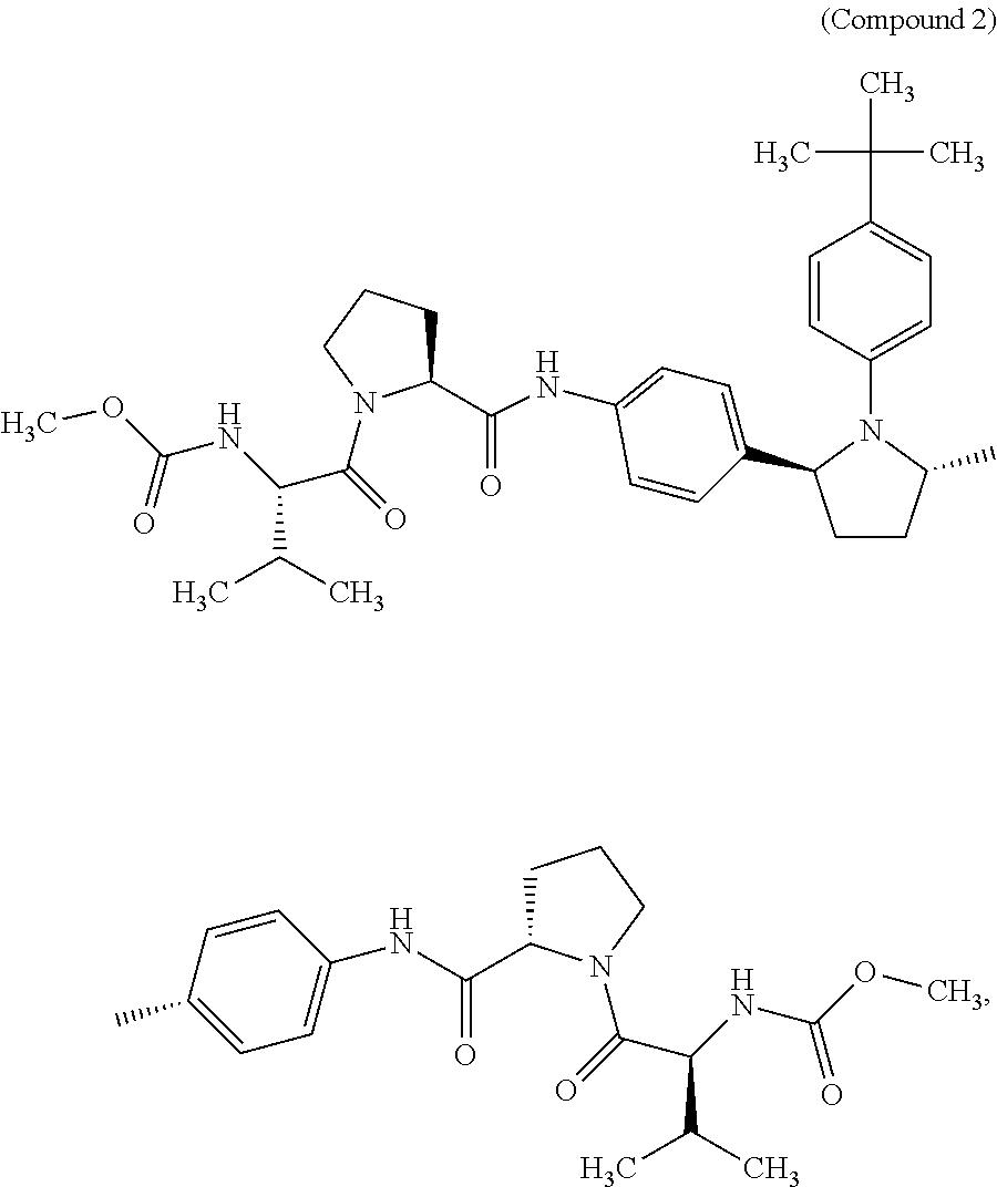 Figure US09333204-20160510-C00012