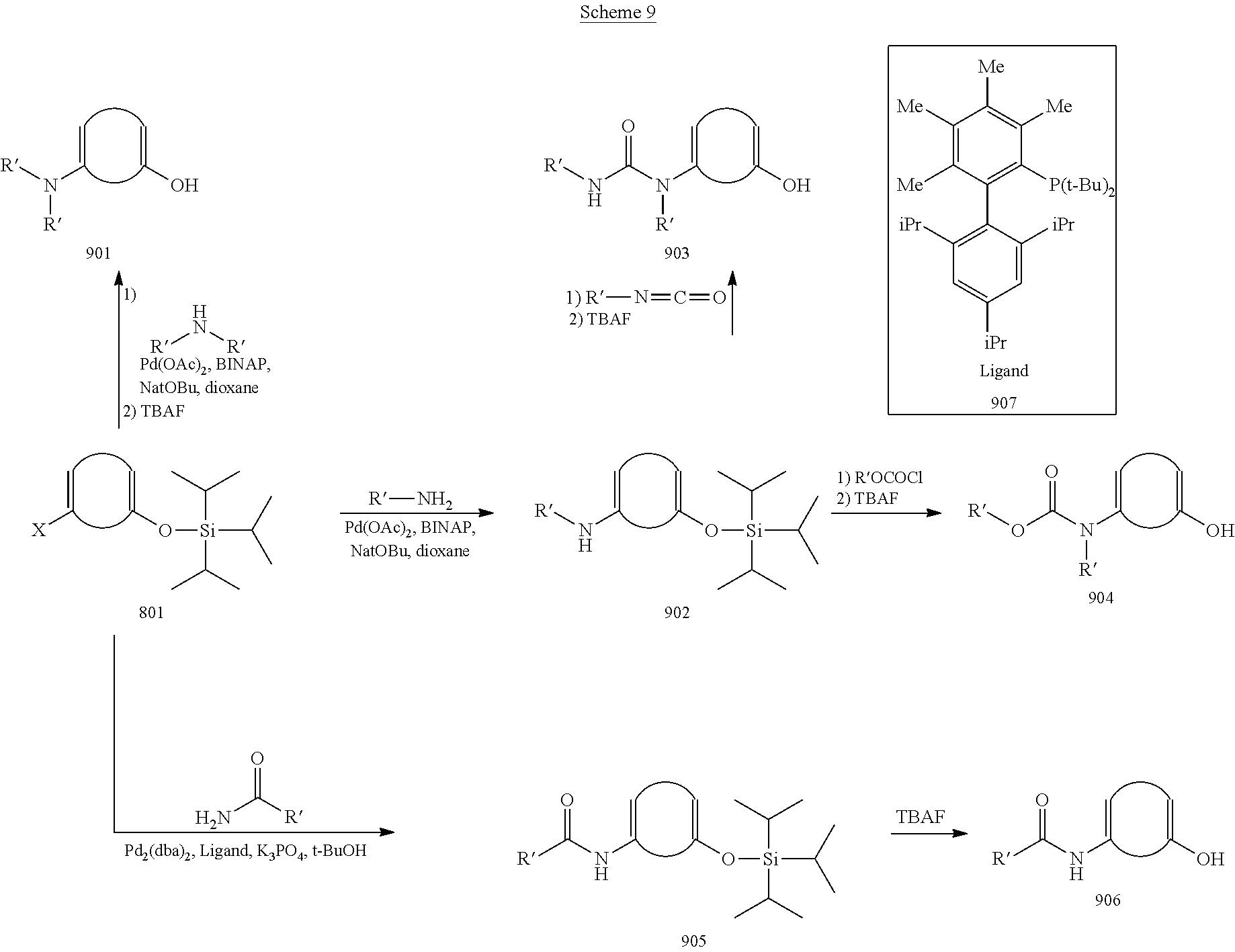 Figure US08518546-20130827-C00019