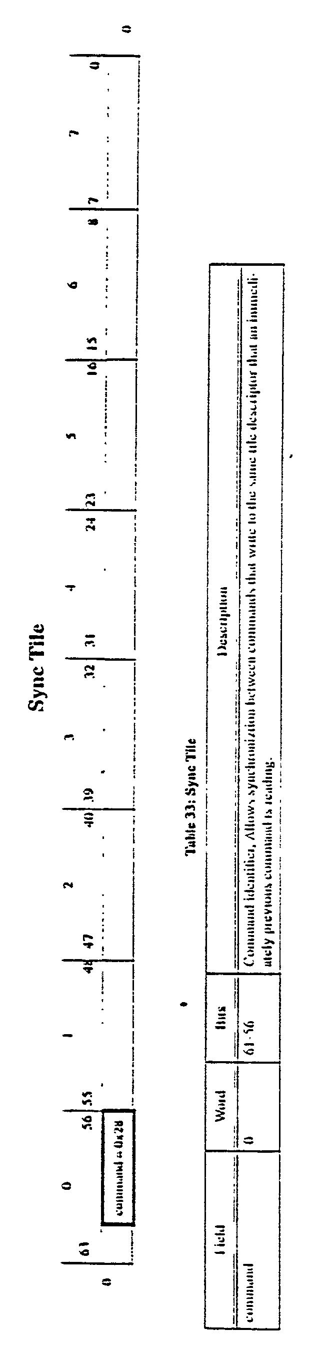 Figure US20030080963A1-20030501-P00045