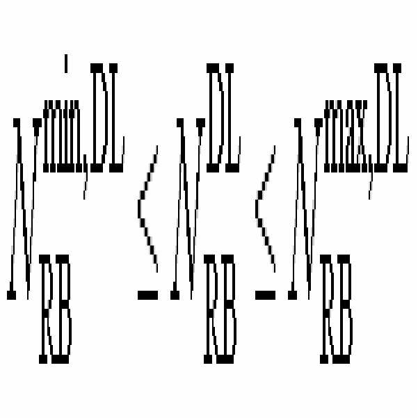 Figure 112009045377234-pat00035