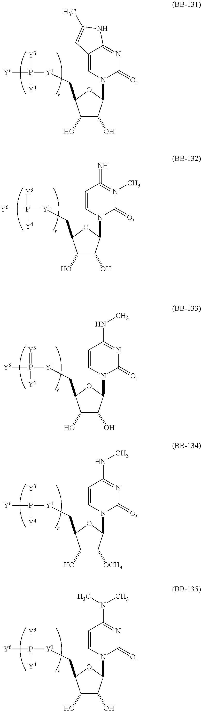 Figure US09186372-20151117-C00058