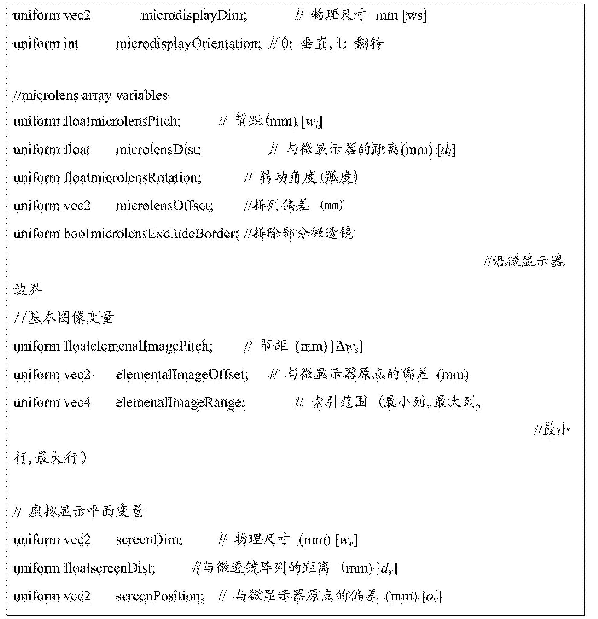 Figure CN105209960BD00101