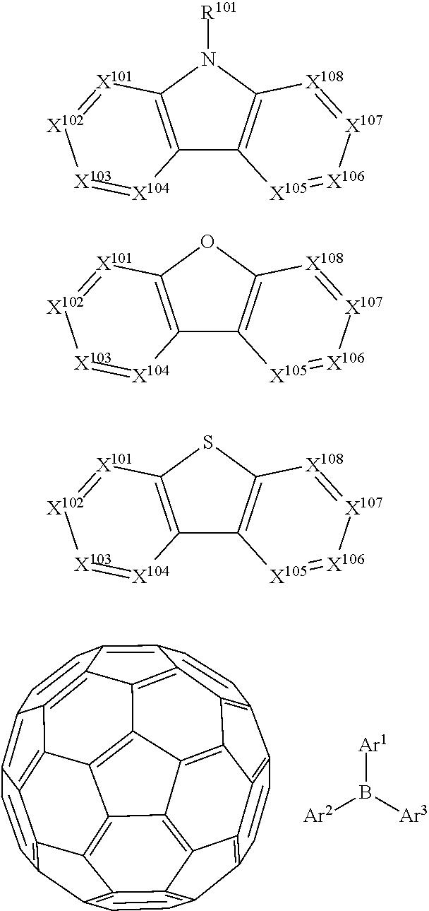 Figure US10236458-20190319-C00099