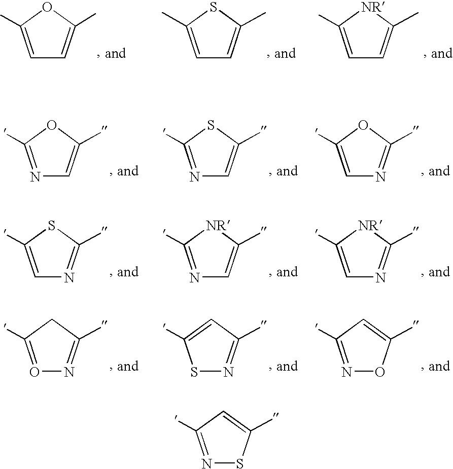 Figure US20040127491A1-20040701-C00048