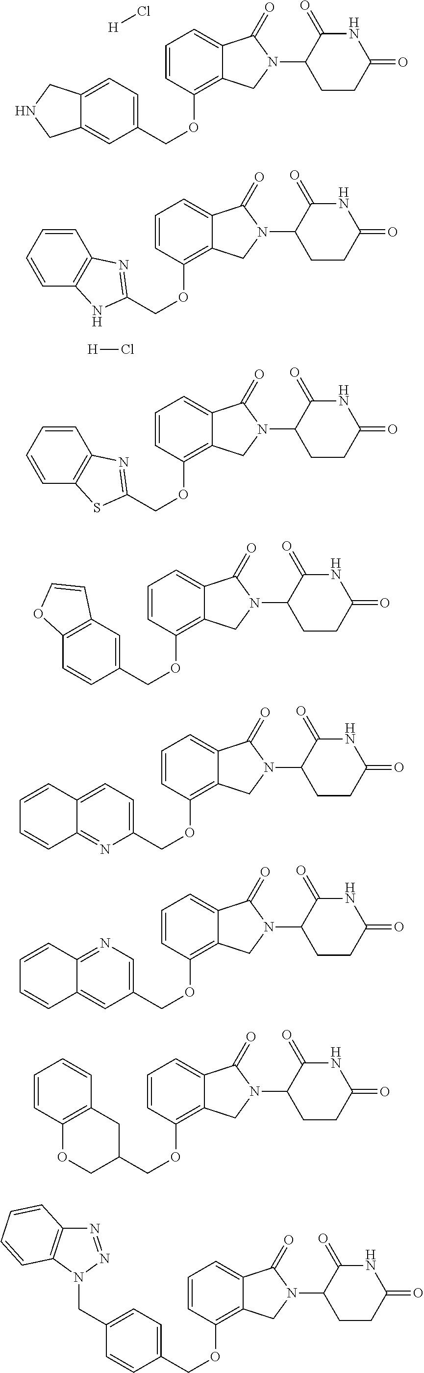 Figure US09822094-20171121-C00024