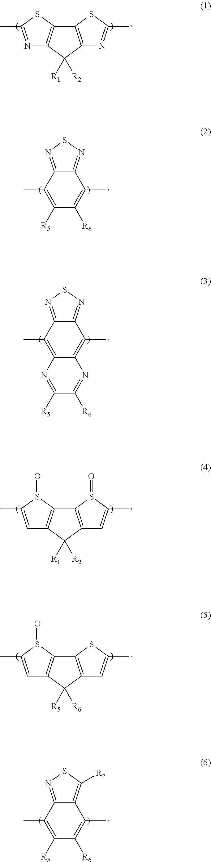 Figure US09123895-20150901-C00045