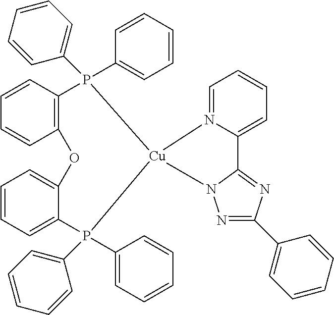 Figure US08580399-20131112-C00143