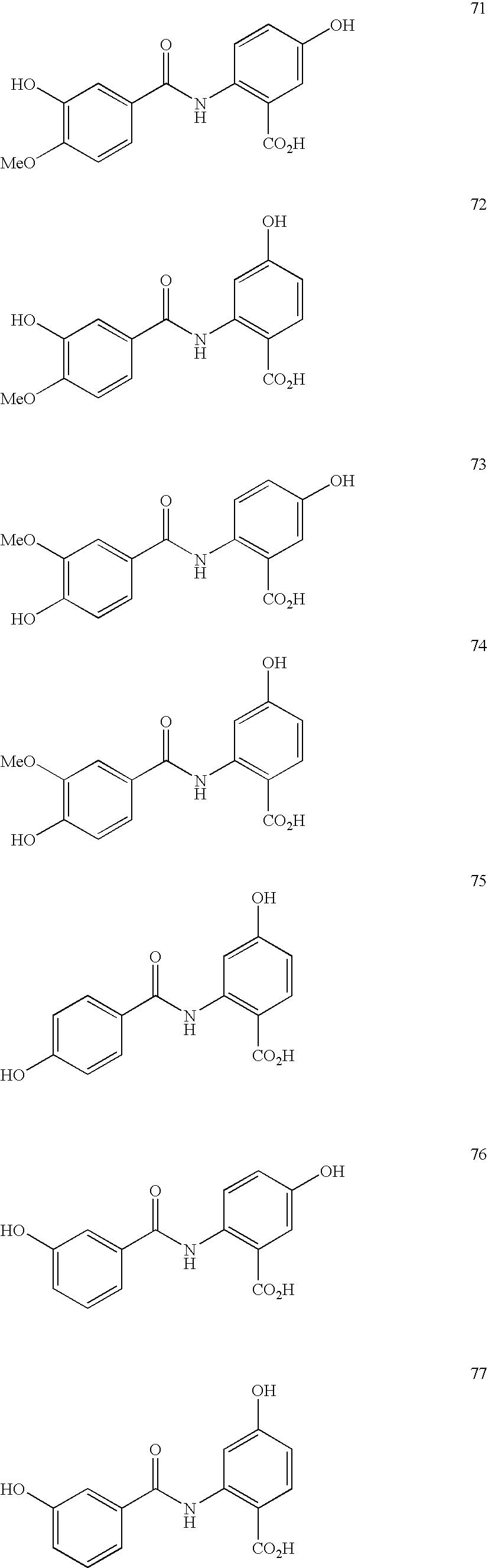 Figure US20080008660A1-20080110-C00016
