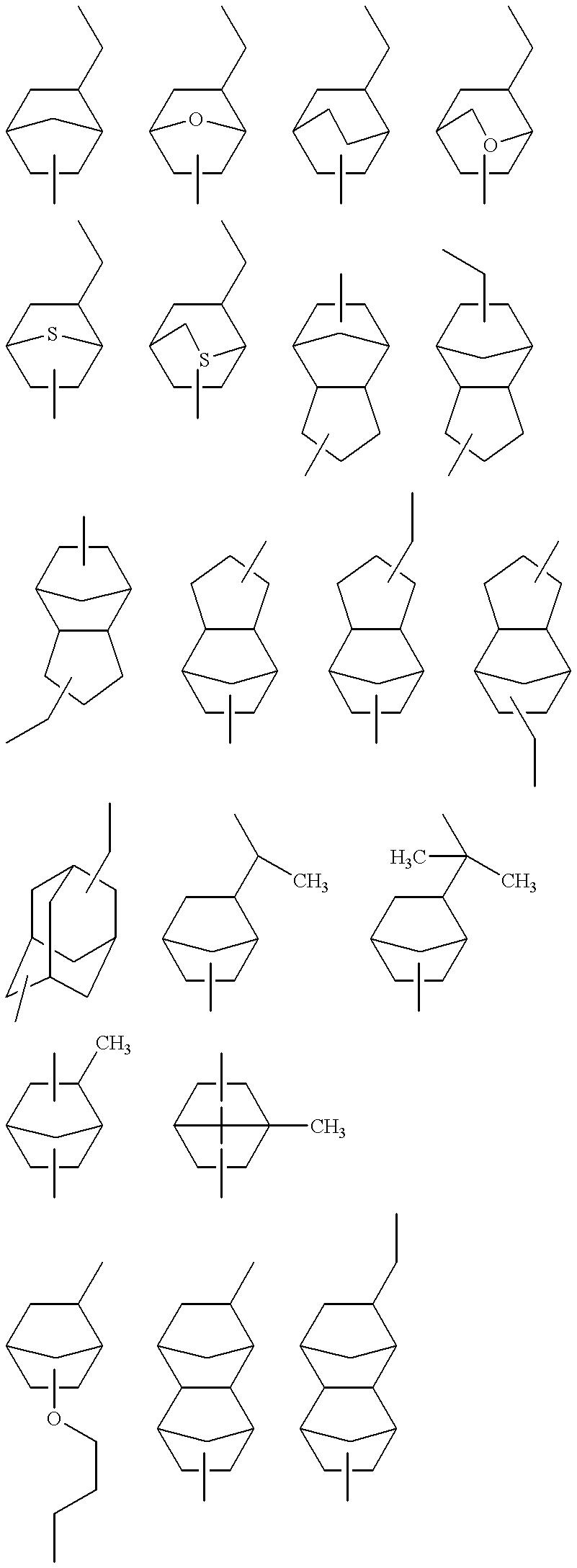 Figure US06623909-20030923-C00005