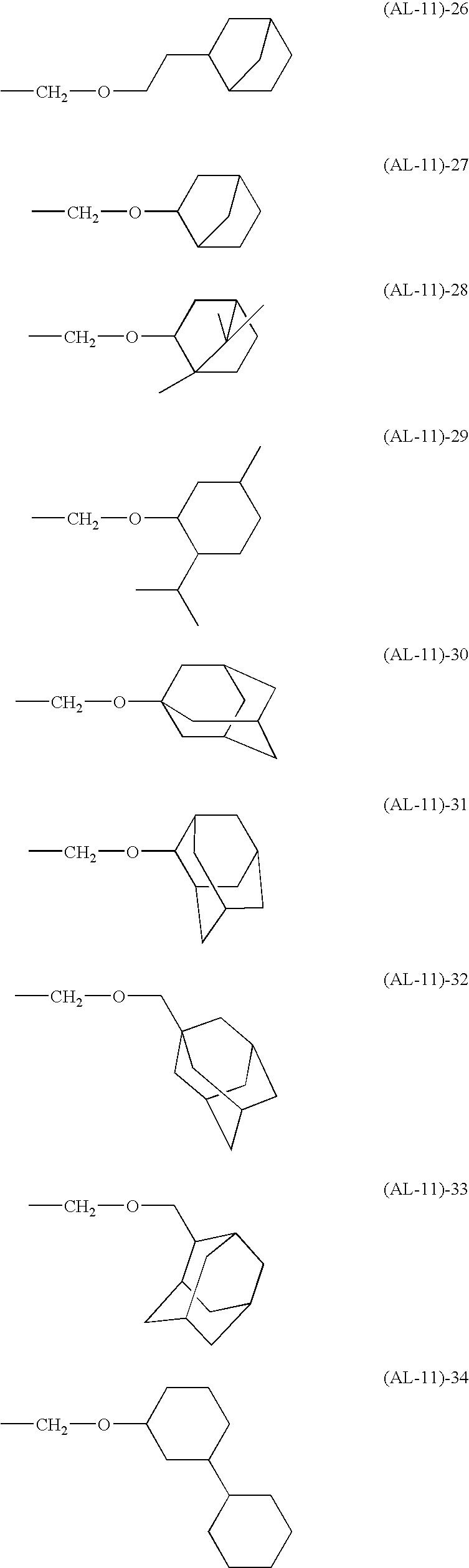 Figure US20100178617A1-20100715-C00014