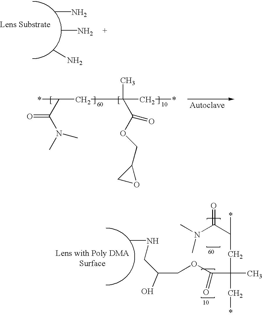 Figure US06902812-20050607-C00020