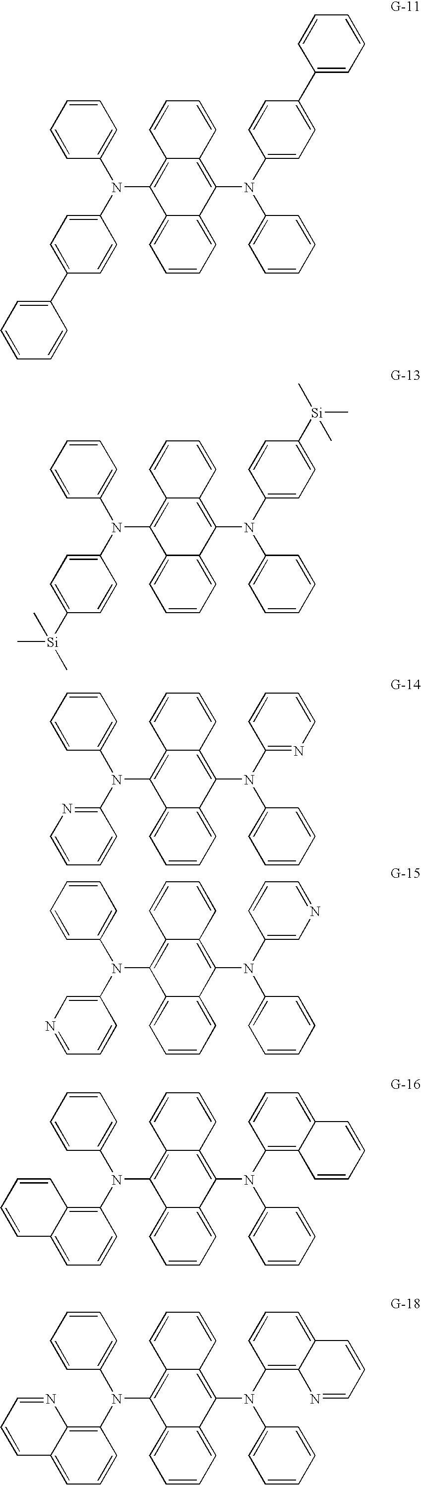 Figure US07651788-20100126-C00048