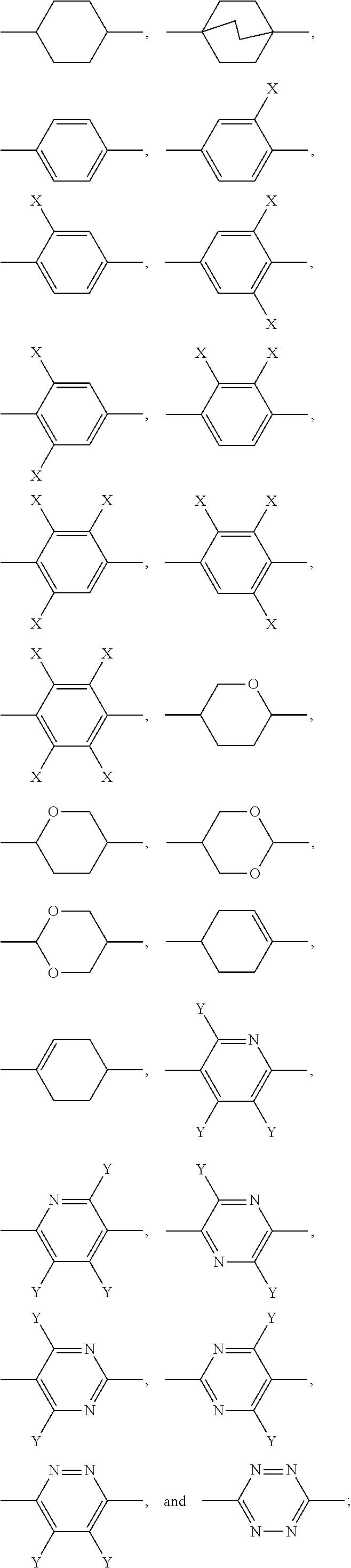 Figure US20130208227A1-20130815-C00007