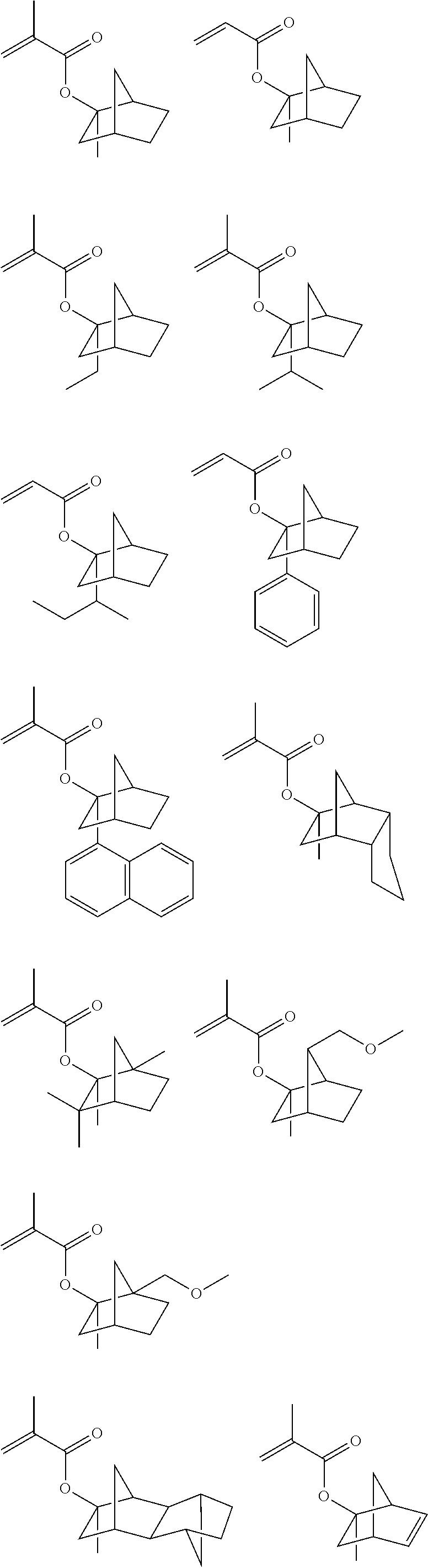 Figure US08652756-20140218-C00015