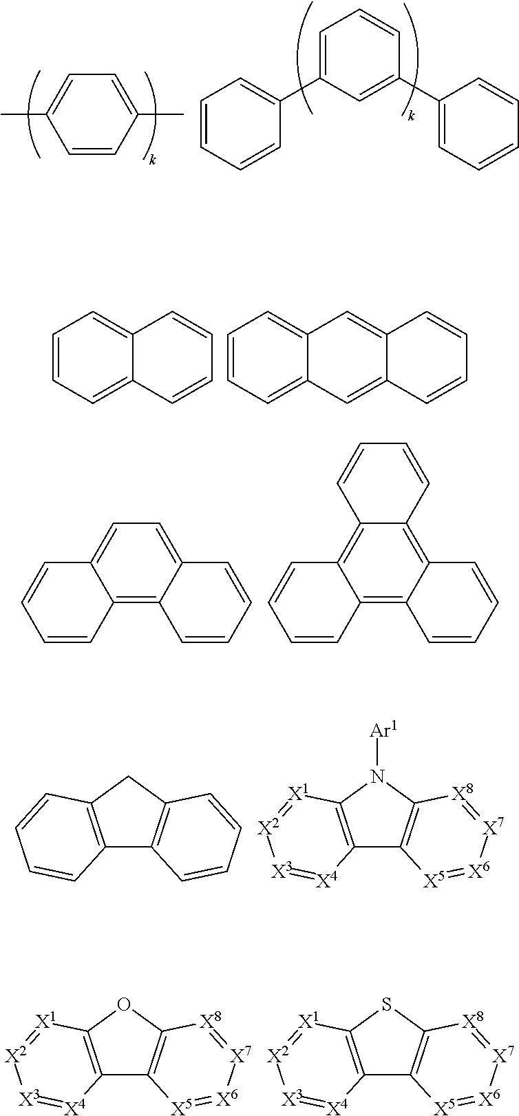 Figure US09210810-20151208-C00003