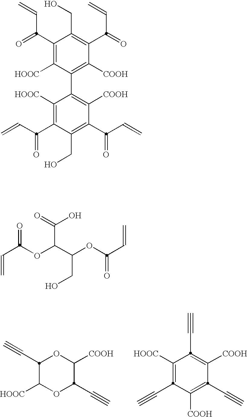Figure US06574496-20030603-C00003