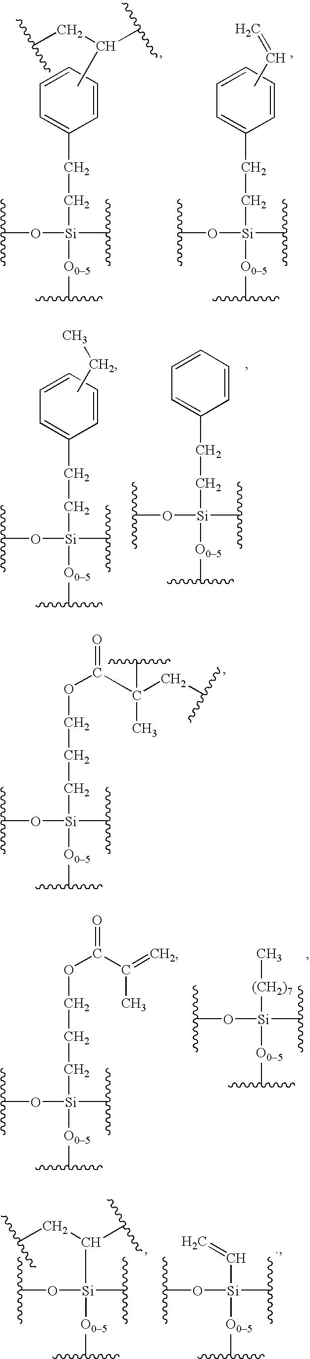 Figure US20050230298A1-20051020-C00007