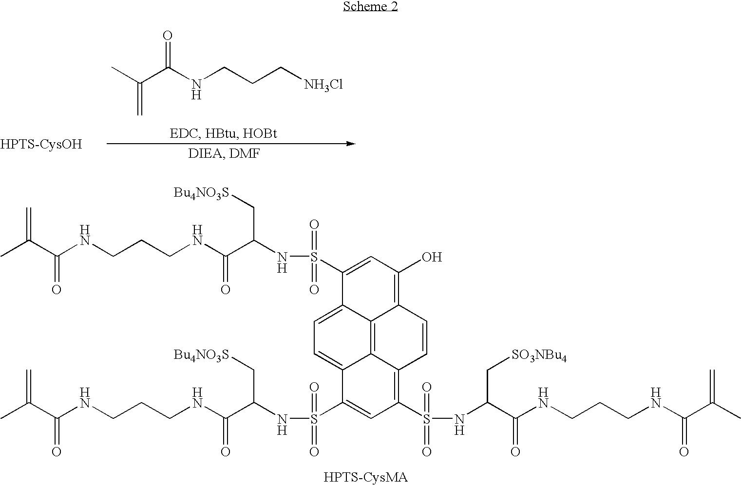 Figure US07417164-20080826-C00045