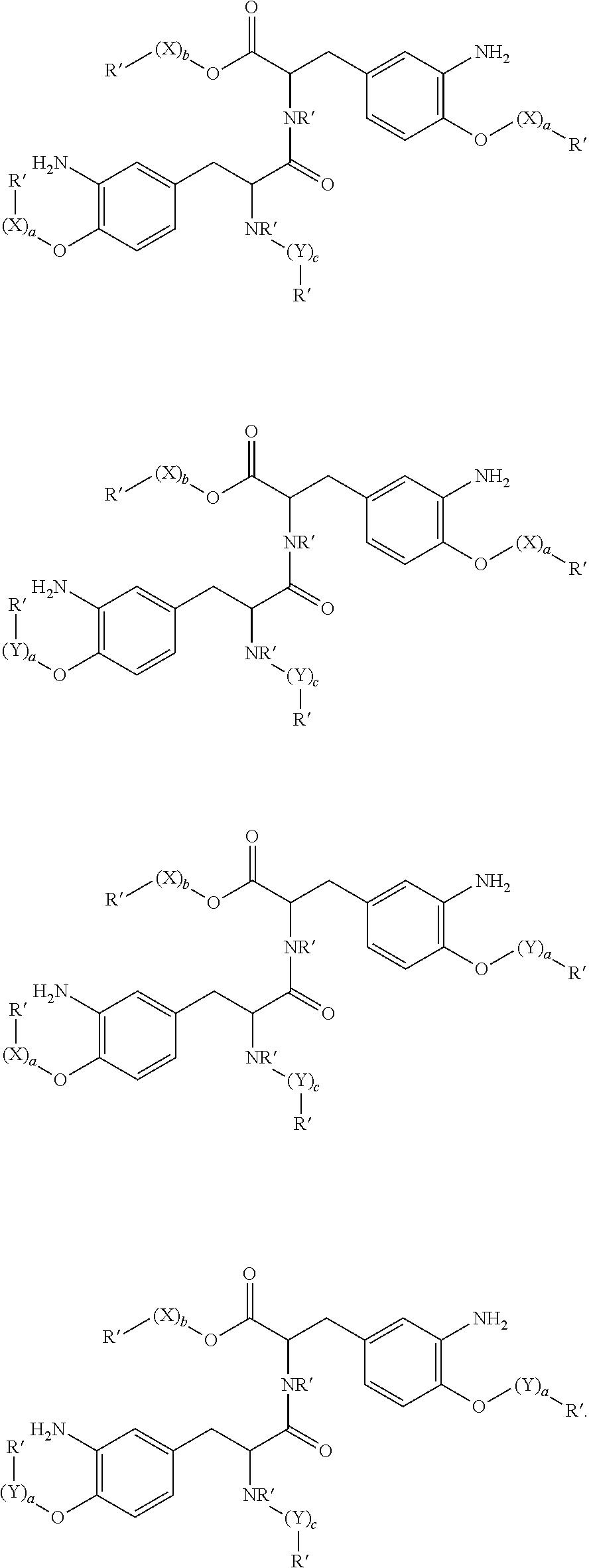 Figure US08436201-20130507-C00065