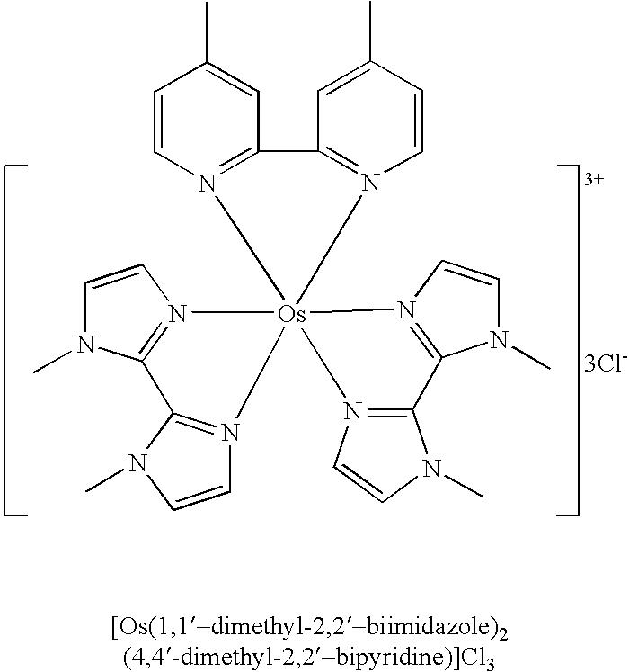 Figure US20040040840A1-20040304-C00017