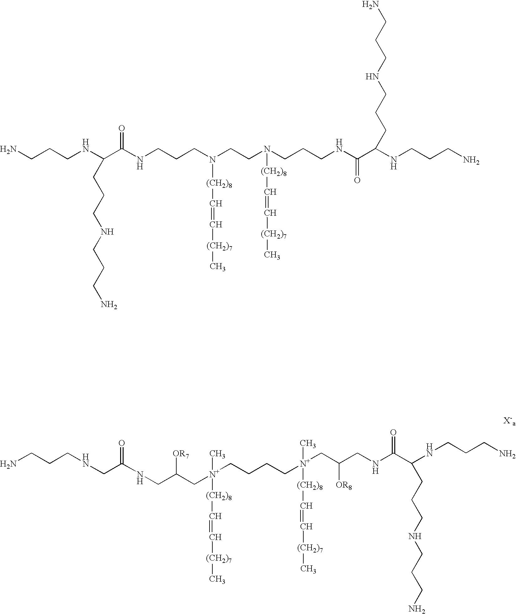 Figure US20090143583A1-20090604-C00040