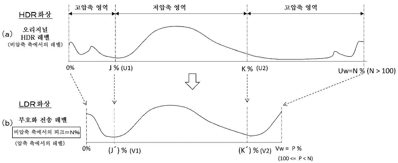 Figure P1020167018843