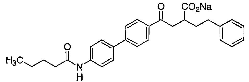 Figure 112007082249387-PCT00034