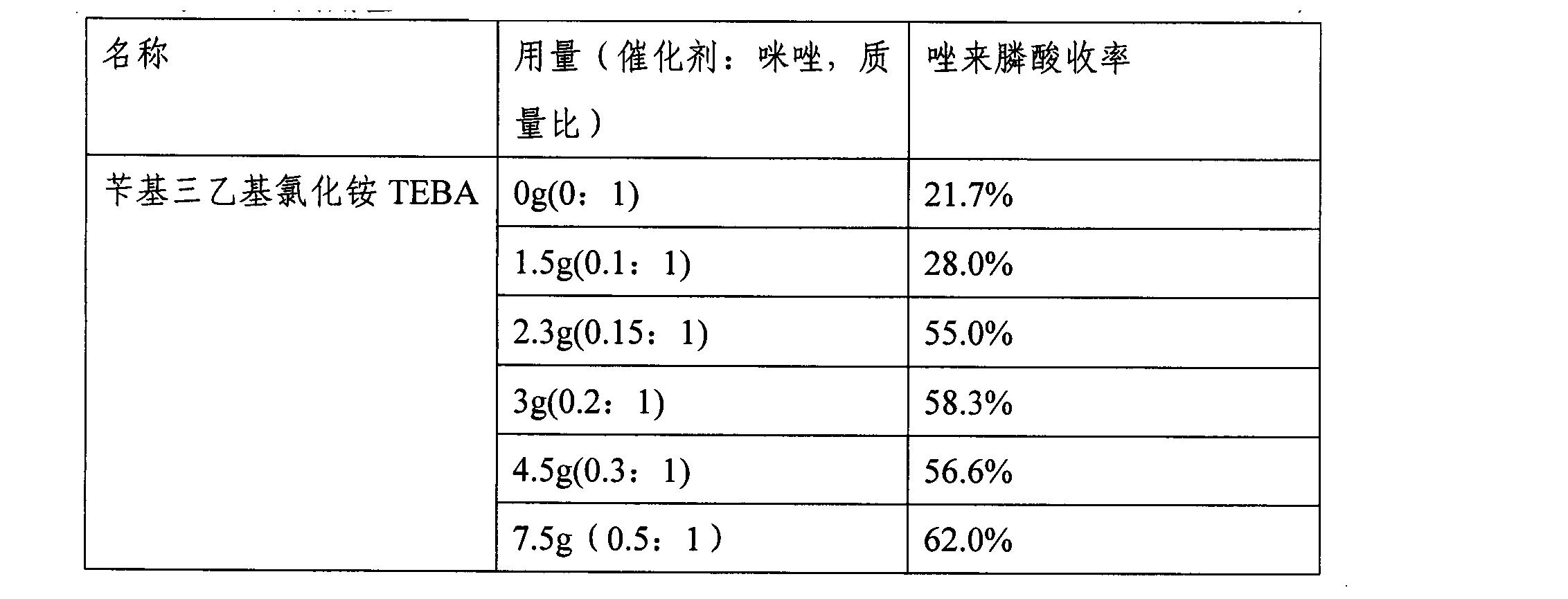 Figure CN102070668BD00072