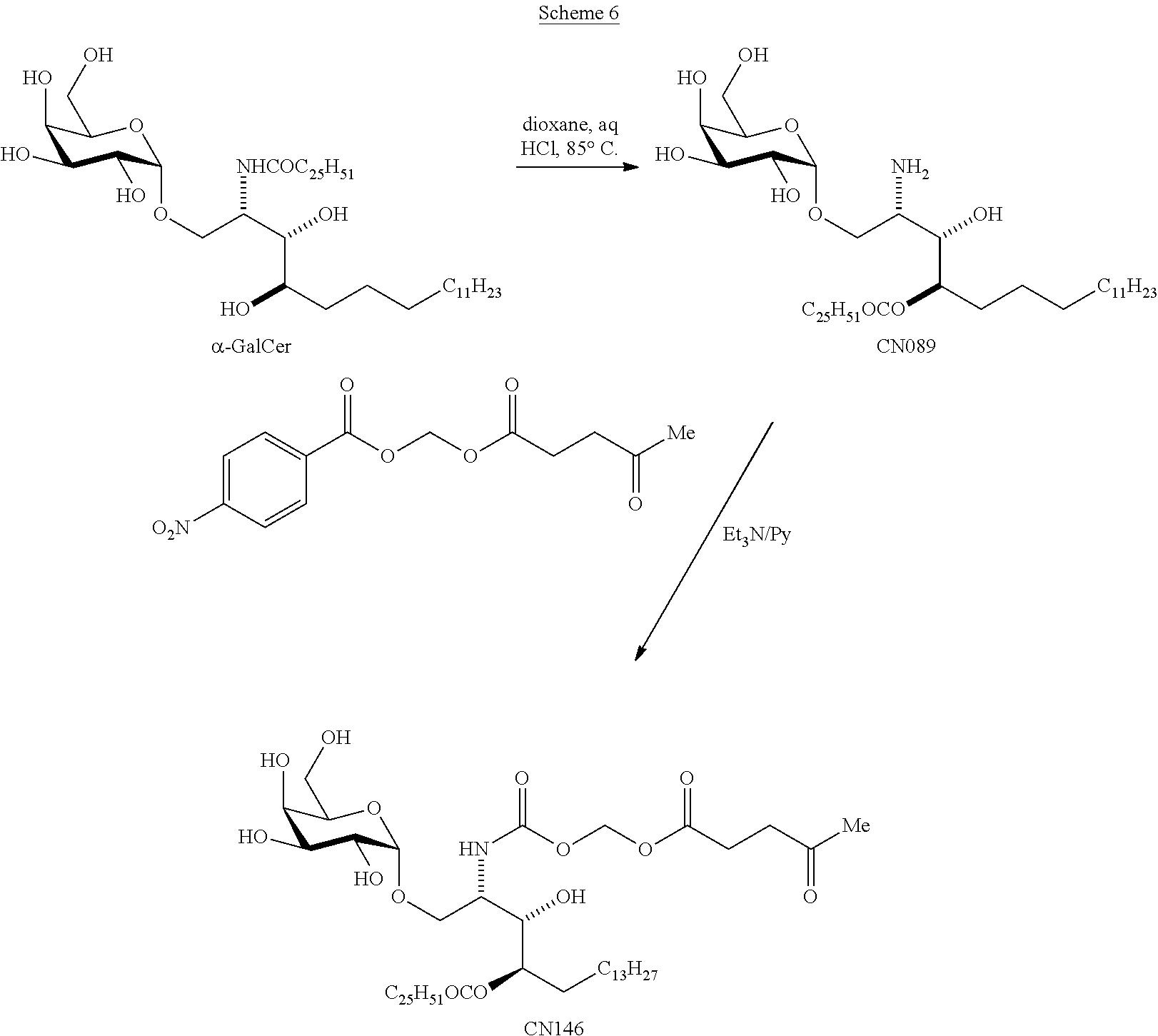 Figure US09764037-20170919-C00055