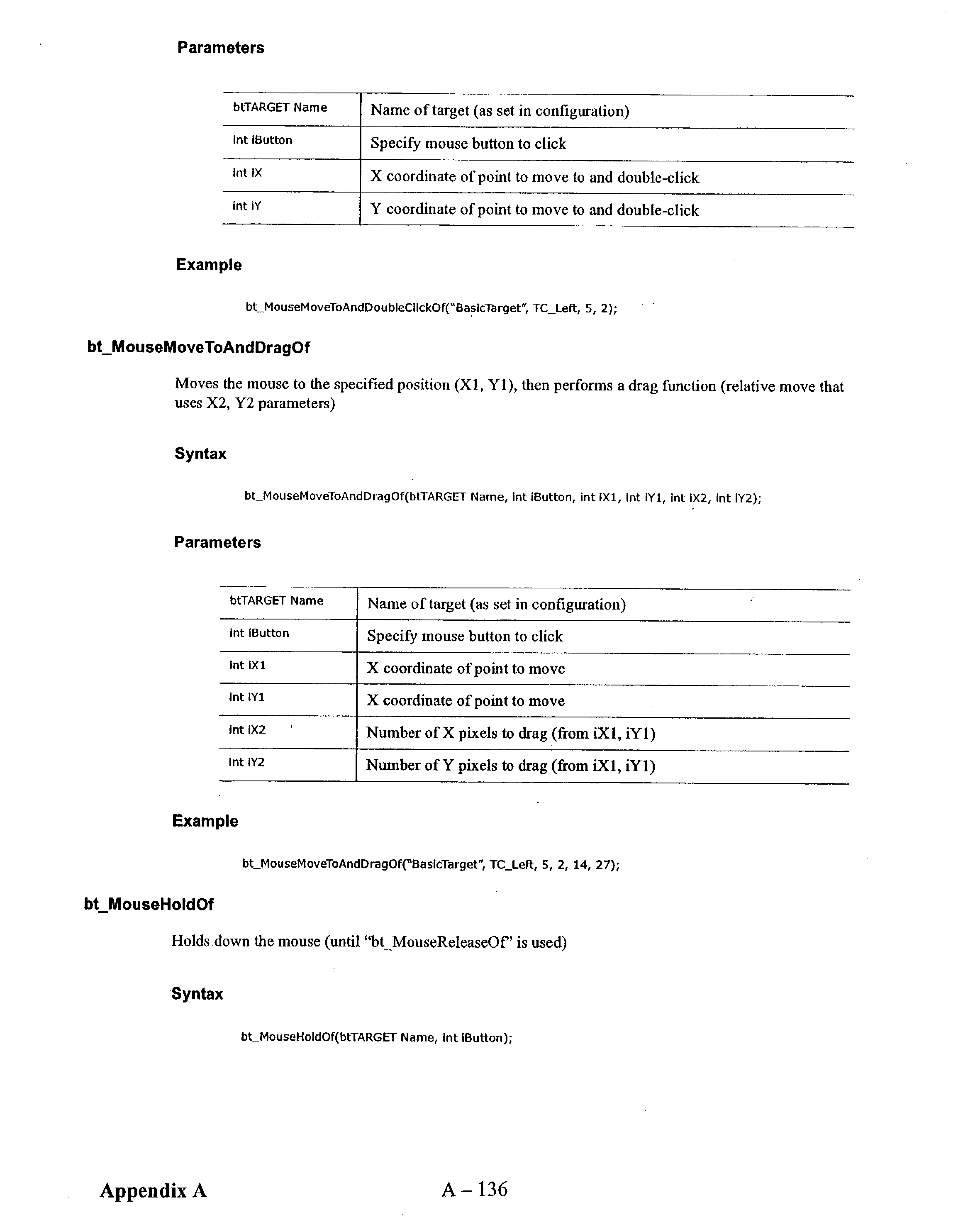 Figure US20030208542A1-20031106-P00136