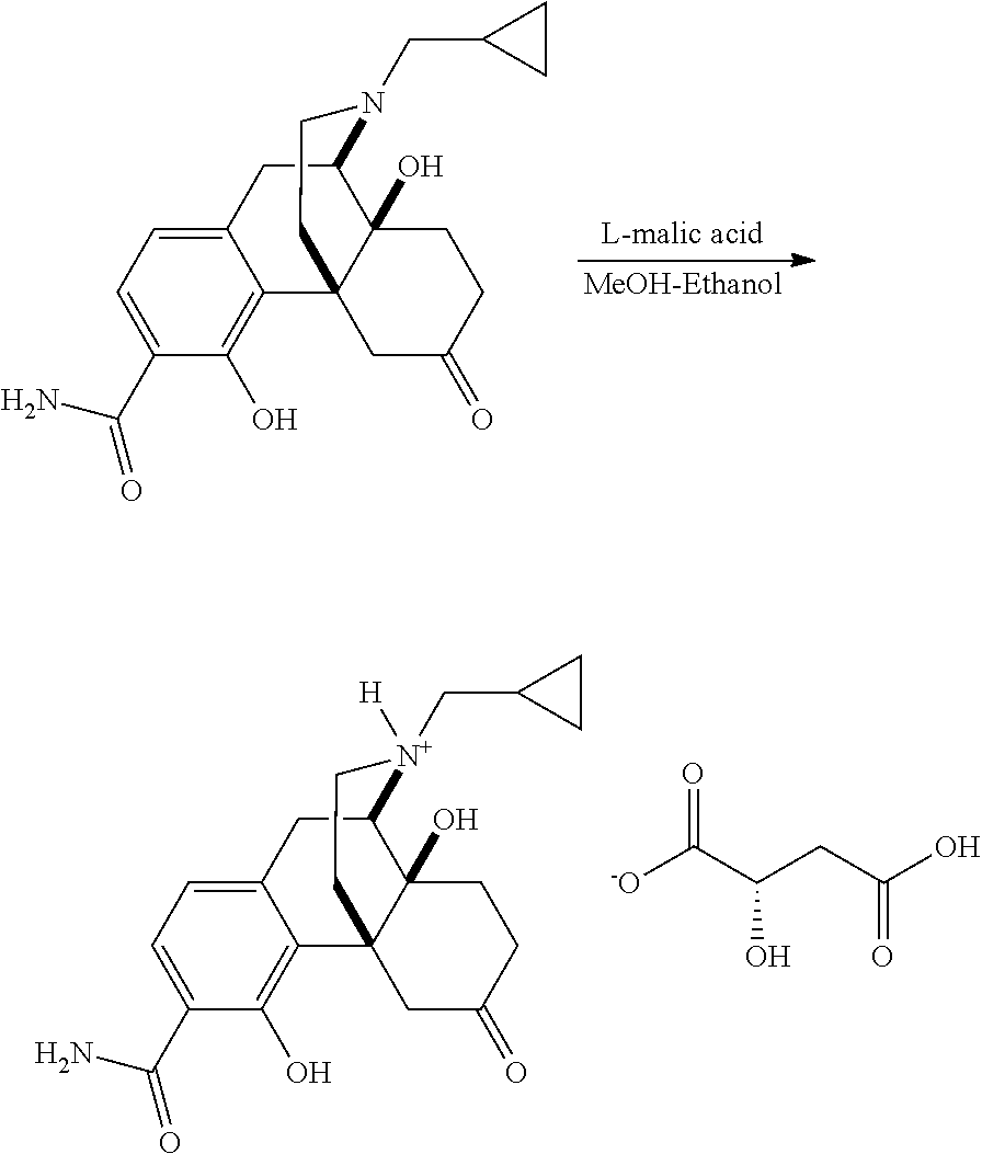 Figure US09119848-20150901-C00007