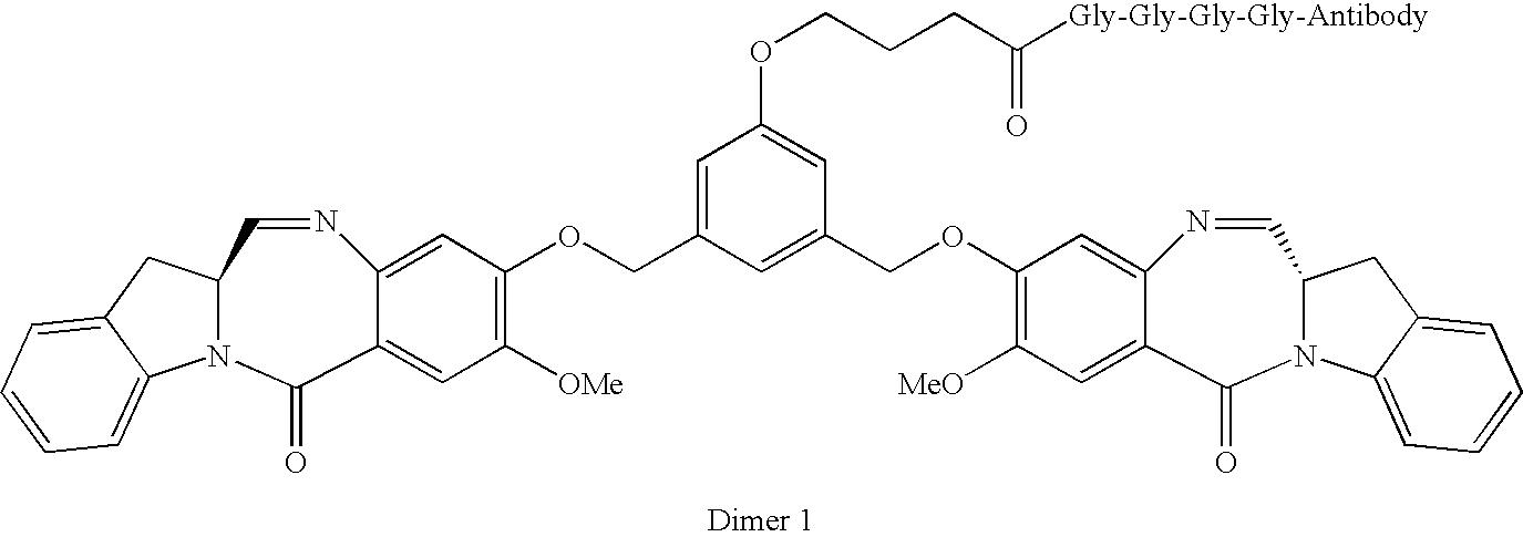 Figure US08426402-20130423-C00068