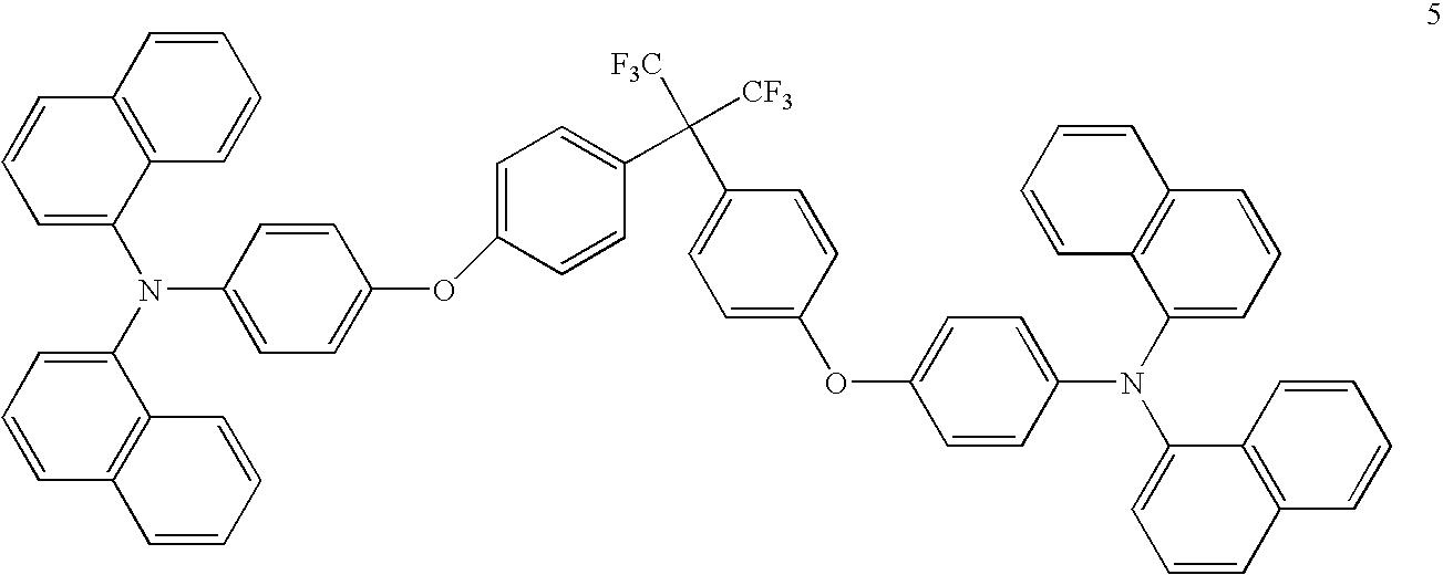 Figure US20050187411A1-20050825-C00028