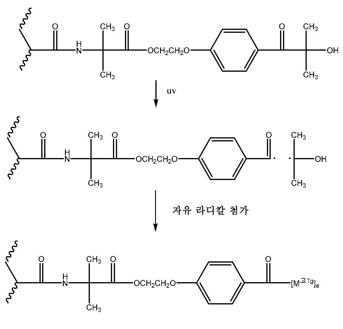 Figure 112016107468300-pct00008