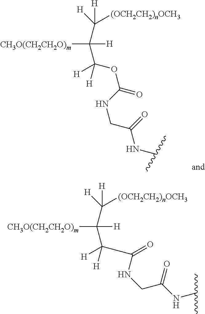 Figure US08911967-20141216-C00126