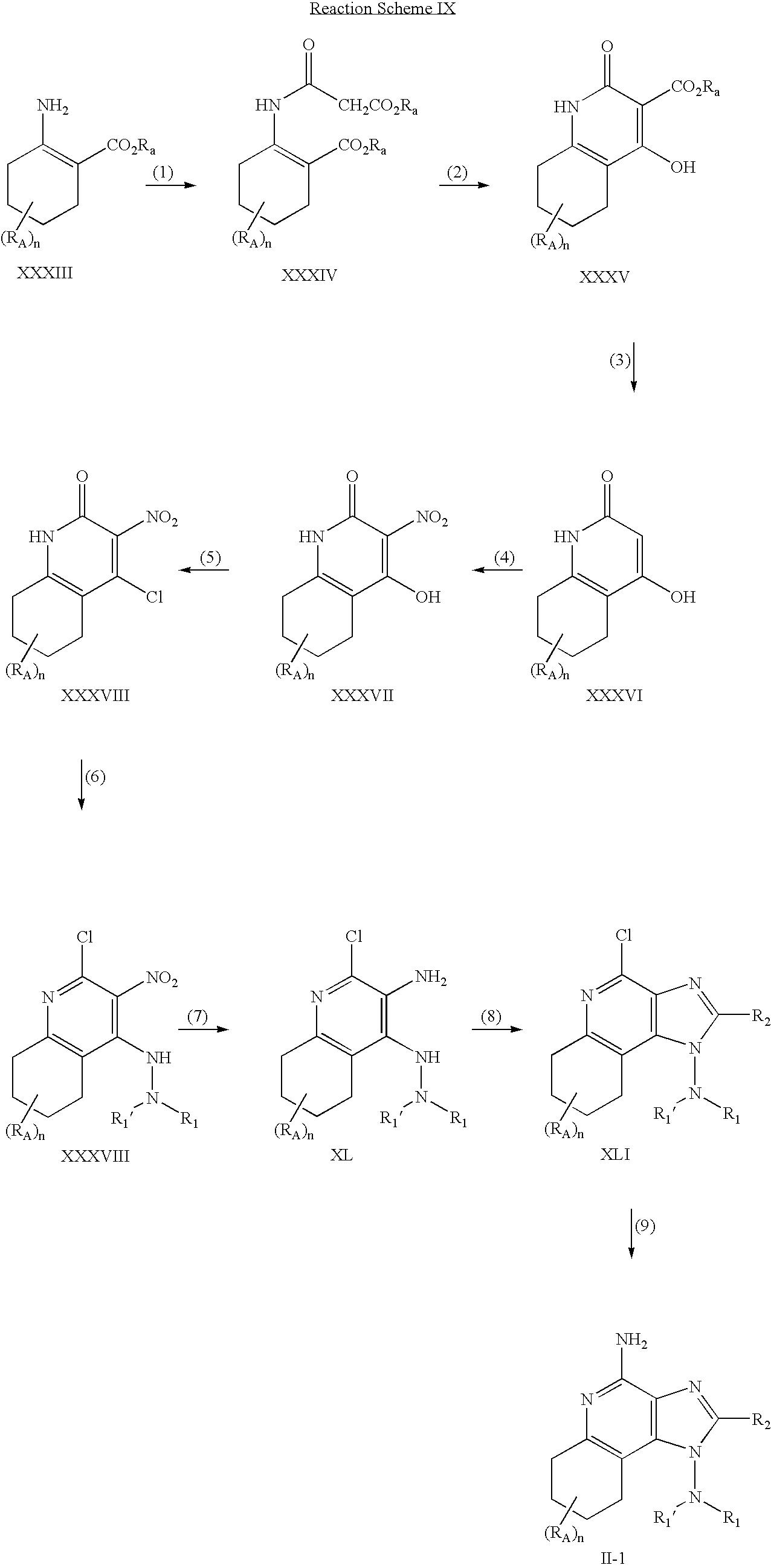 Figure US20040176367A1-20040909-C00057