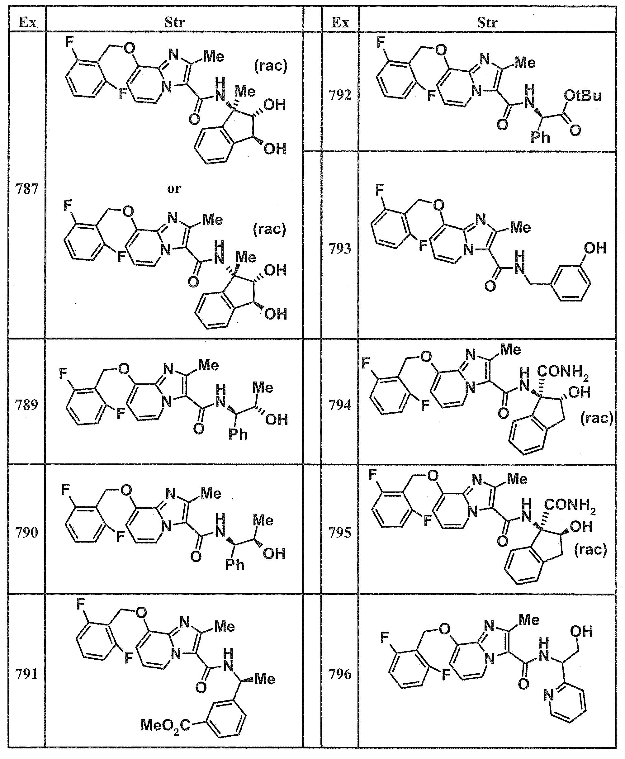 Figure JPOXMLDOC01-appb-T000119