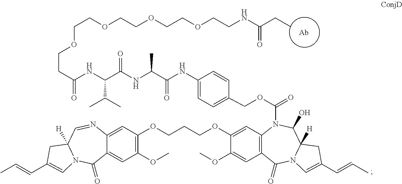 Figure US09919056-20180320-C00019