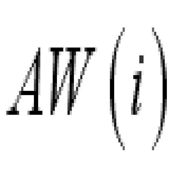 Figure 112009029354040-PAT00028