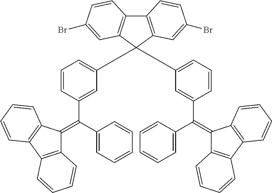 Figure US09142782-20150922-C00021