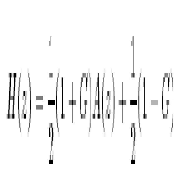 Figure 112009039203011-pct00016