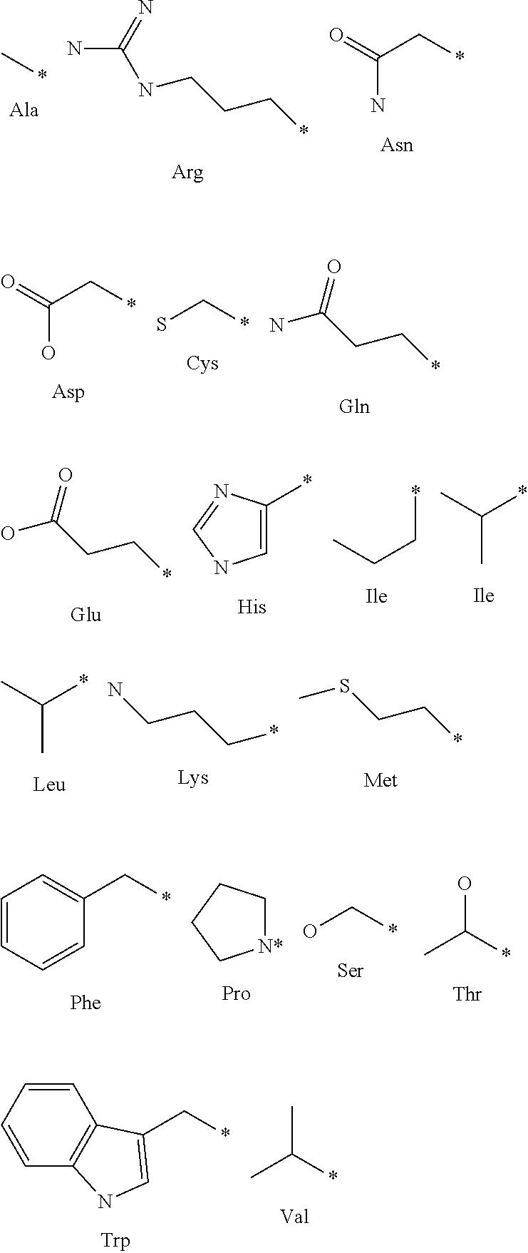 Figure US08193154-20120605-C00001