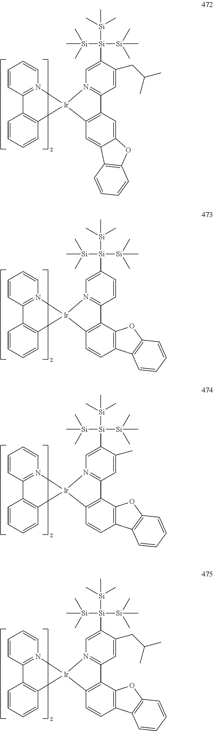 Figure US20160155962A1-20160602-C00457