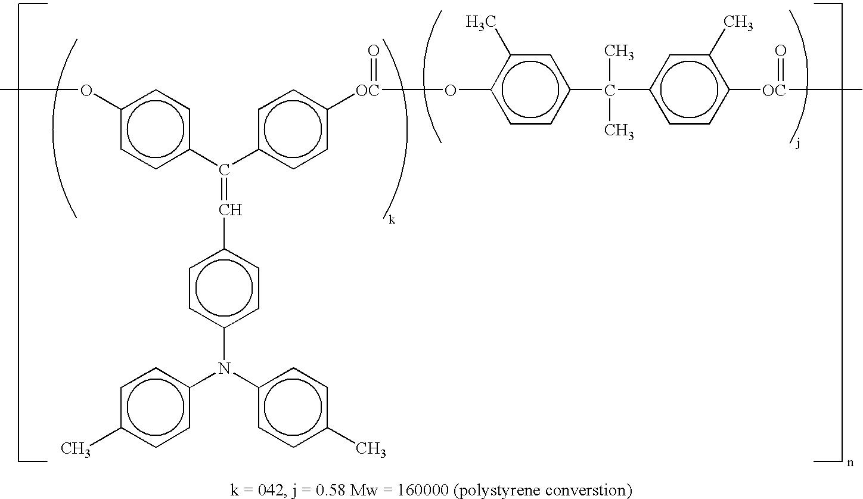 Figure US07361438-20080422-C00070